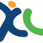 Libur, Layanan Data XL Naik 11,8%