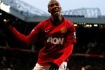 MU Vs WBA: Babak Pertama, Gol Bunuh Diri Untungkan United