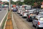 RAMADAN 2016 : Awas, 15 Jalur di Boyolali Rawan Kecelakaan