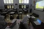 RSBI DIHAPUS: Pakar Pendidikan Nilai Tak Efektif
