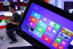 OS KOMPUTER : Belum Rilis, Microsoft Sudah Siapkan Update Windows 10?