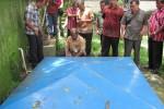 5 Tahun Meteran Rusak, DPRD Klaten Ragukan Hitungan Debit Pasokan