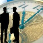 HASIL PENELITIAN : Merasa Waktu Cepat Berlalu? Ini Alasannya...
