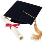 Kuliah di Luar Negeri dengan Low Budget, Begini Caranya