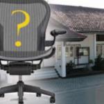 Hipmi DIY Buka Pendaftaran Calon Ketua, Berminat?