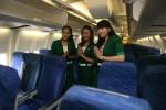 Citilink Buka Rute Solo-Padang-Palembang, Tak Mampir Bandara Soetta
