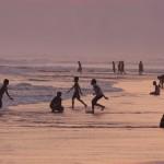 WISATA BANTUL : Pantai Selatan Kian Mempesona