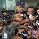 Angie Membela, Jaksa Menolak