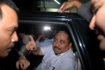 SUAP IMPOR DAGING: Pengacara Luthfi Protes Perlakuan yang Tak Adil