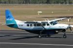 ANGKUTAN POS: Merpati Akan Sediakan 20 Pesawat Baru untuk Bisnis Logistik PT Pos