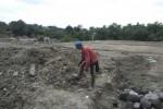 PERUMNAS PALUR: Pemdes Ngringo Akan Minta Klarifikasi Pengembang Soal Penggunaan Tanah