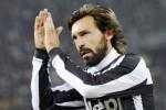 Pirlo Ingin Pensiun di Juventus