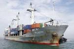 PELABUHAN KENDAL : Pembangunan Prasarana Selesai, Pelabuhan Siap Beroperasi