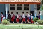 PENDIDIKAN SUKOHARJO : Khawatir Siswa Putus Sekolah, Penggabungan 24 SD Dibatalkan