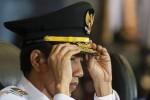 JOKOWI CAPRES : Jokowi Hampir Pasti Capres PDI Perjuangan