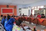 PILEG 2014: Kursi DPRD Wonogiri Menyusut, Tinggal 45