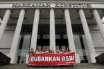 RSBI DIHAPUS: APPKhI Jateng Anggap Program RSBI Diskriminatif