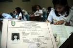 RSBI DIHAPUS: Penghapusan Membuka Akses ke Sekolah Berkualitas Bagi Seluruh Warga