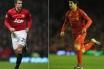 Jadwal Siaran Langsung Pertandingan Sepak Bola di TV, Akhir Pekan