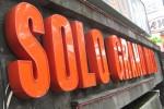 SOLO GRAND MALL Ulang Tahun, 200 Paket Sembako Dijual Murah