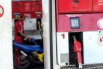 Tahun Depan, Beli BBM Bersubsidi Bayar Nontunai Diterapkan