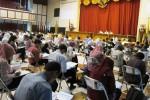 CPNS 2014 : Siap-siap! 7.000 Lowongan Dosen PNS Dibuka Juli 2014