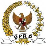 Dewan Gunungkidul Jauh-jauh Outbond ke Bogor