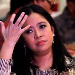 KABINET JOKOWI-JK : Puan Maharani Dituding Jadi Menteri Titipan, Ini Kata Netizen