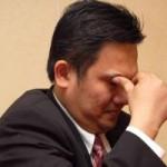 SENSASI ARTIS : Farhat Abbas Tuntut Balik Ahmad Dhani Rp54 Miliar
