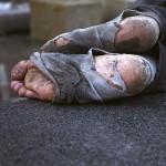 GELANDANGAN NGAWI : PGOT Merebak di Ngawi, Ini Lokasi Temuannya…