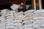 Bantuan Pangan Nontunai Disosialisasikan di Jateng