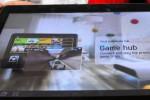 Pembatasan Impor Gadget, Tablet di Solo Mulai Langka