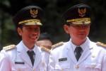 Jokowi-Ahok Diminta Jadi Pawang Peri dan Jin