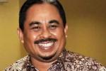 SUAP IMPOR DAGING: Luthfi Siap Jalani Proses Hukum