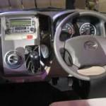 Daihatsu: Luxio yang Ditabrak BMW X5 Sudah Dimodifikasi