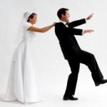 PENELITIAN: Orang yang Tak Menikah Cenderung Cepat Meninggal