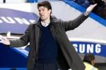 PEMECATAN PELATIH : Swansea City Depak Michael Laudrup