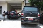 Wah, Pemkot Siapkan Rp6,5 Miliar untuk Belanja Kendaraan Dinas