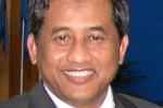 RSBI DIHAPUS: Mendikbud Kecewa Keputusan MK
