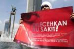 KEJAHATAN SEKSUAL : Waspada! Soloraya Darurat Kekerasan Seksual terhadap Anak