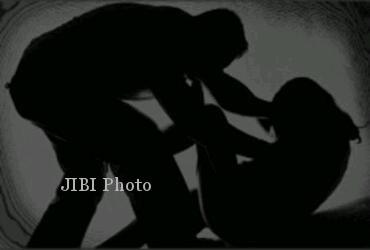 PEMERKOSAAN BENGKULU : Remaja 13 Tahun Pemerkosa Ternyata Adik Kelas Yuyun Saat SD