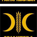SUAP IMPOR DAGING: Besok Diumumkan Presiden PKS Baru