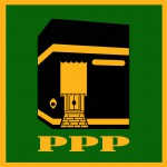 26 DPW Tidak Setuju Deklarasi Capres PPP