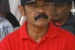 BURSA CAWAWALI: Rudy Manut Hasil DPP