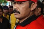 PILGUB JATENG: DPP PDIP Siap Panggil Rudy Untuk Seleksi Bacagub