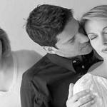 7 Januari, Hari Paling Rawan Perselingkuhan