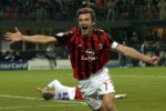 Shevchenko Gabung AC Milan Glorie Sambangi Indonesia