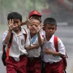 PENDIDIKAN SOLO : Penguatan Karakter Butuh Revitalisasi Kompetensi Guru