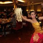 The Sunan Hotel Siapkan 75 Kamar Baru