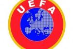 Inilah 11 Pemain Terbaik Versi UEFA